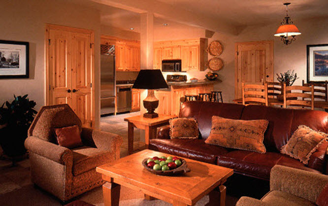Telluride Mountain Resort Jet Luxury Resorts
