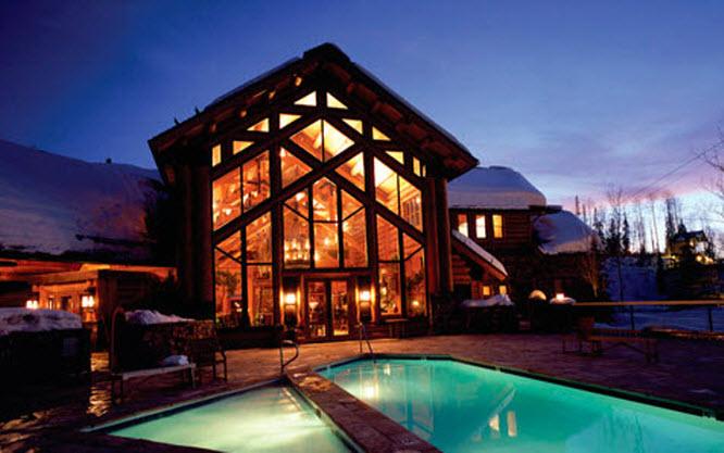 Lodge5.jpg