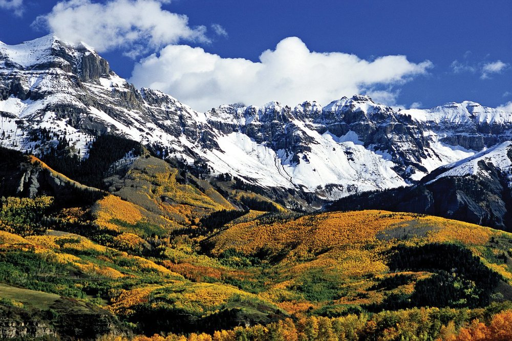 MLT_Telluride_Fall_Colors_w-Snow_lr_S.jpg