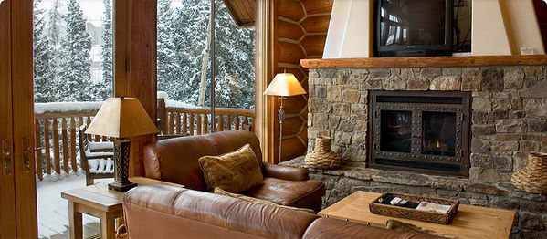 Telluride Cabin Living Room.jpeg