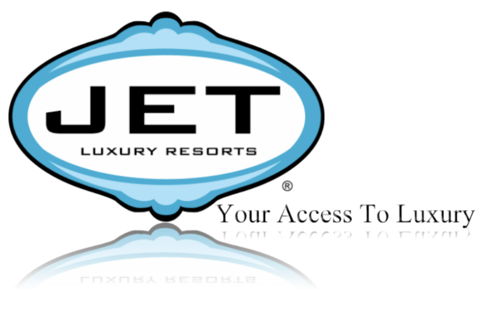 Jet Luxury Resorts