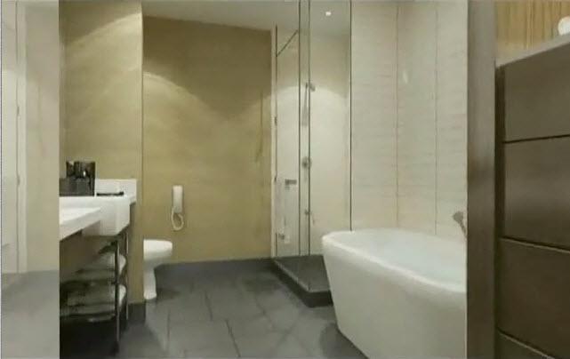 deluxe suite bath.jpg