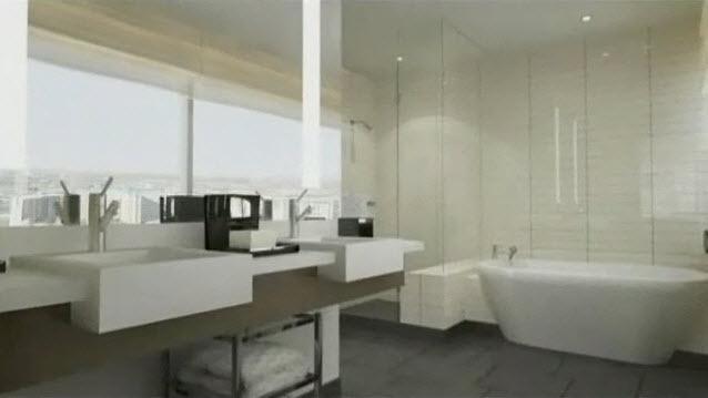 Vdara suite bath 1.jpg