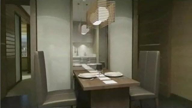 Vdara suite dining.jpg