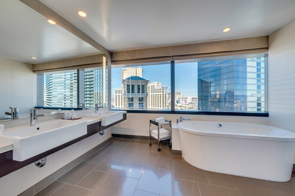 1 BR BATHROOM DIFFERENT VIEW.jpg