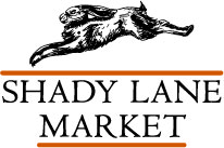 Shady Lane Market