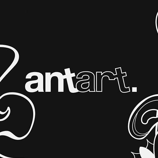 ANTART.jpg