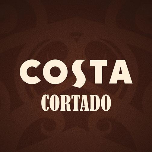 COSTA_CORTARDO.jpg