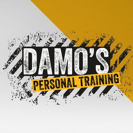 Damo's Personal Training