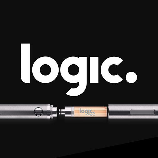 Logic Pro Experiential