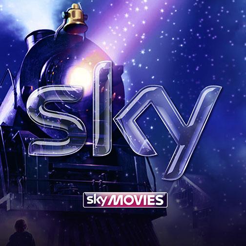 SKY_MOVIES.jpg