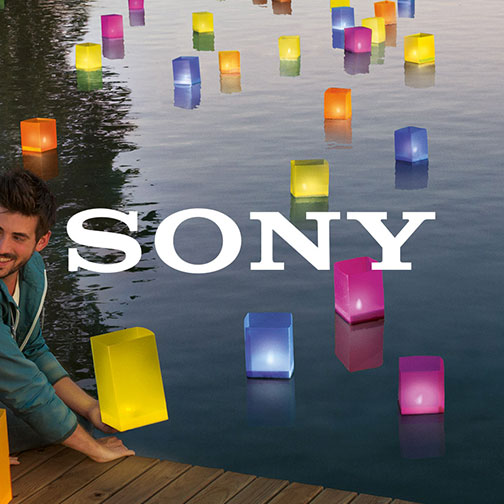 SONY_MSN.jpg