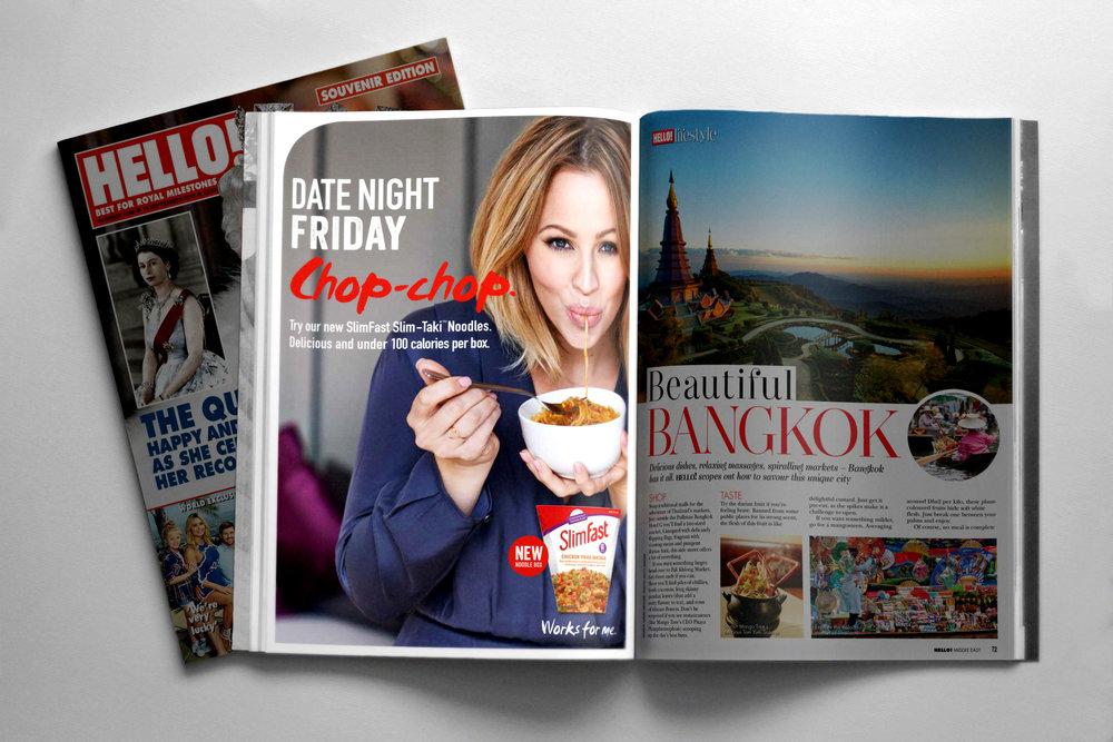 SLIMFAST_MagazineMockupV3.jpg