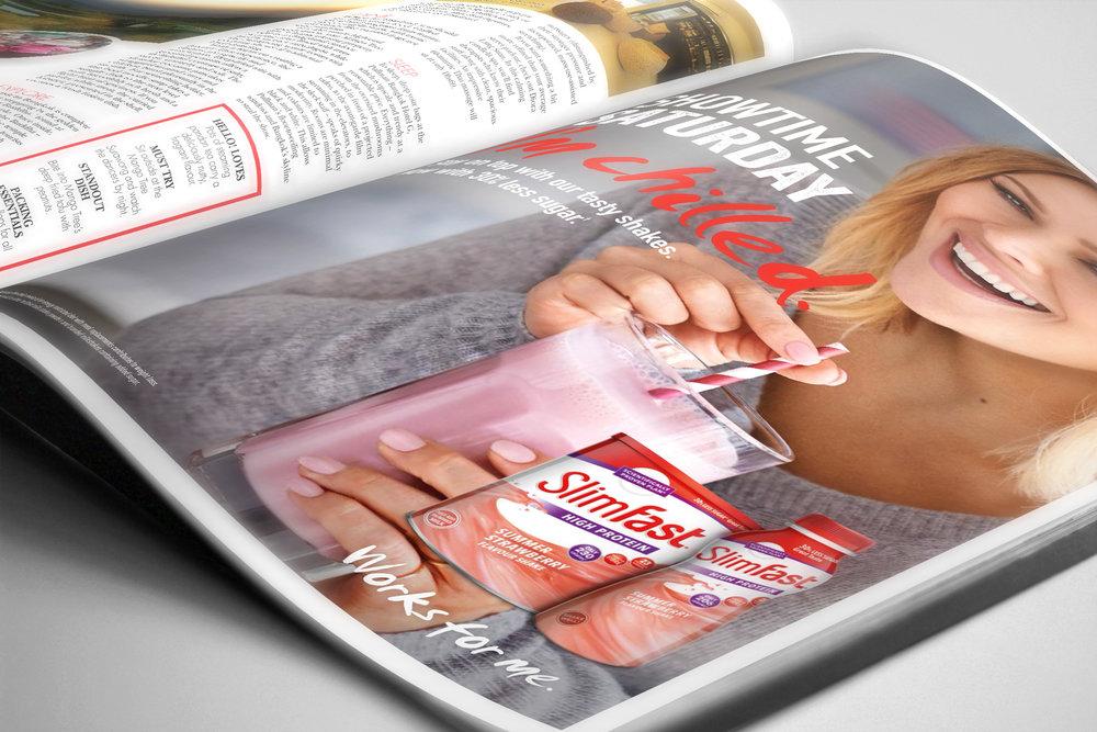 SLIMFAST_MagazineMockupV1.jpg