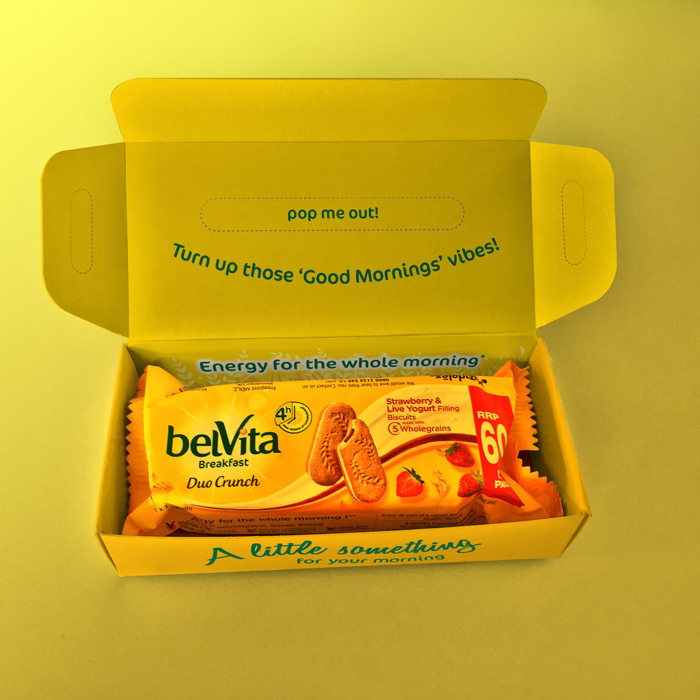 BELVITA-BOX-INSIDE.jpg