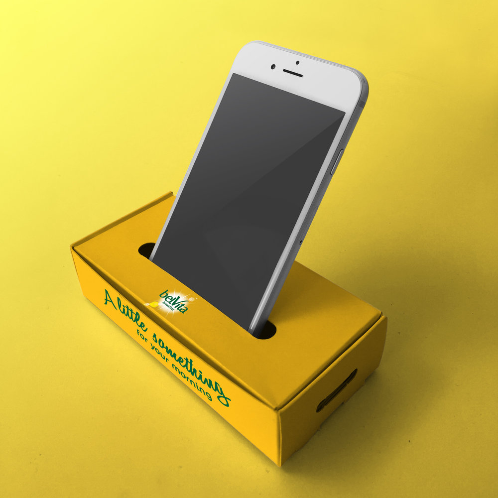 BELVITA-BOX-PHONE.jpg