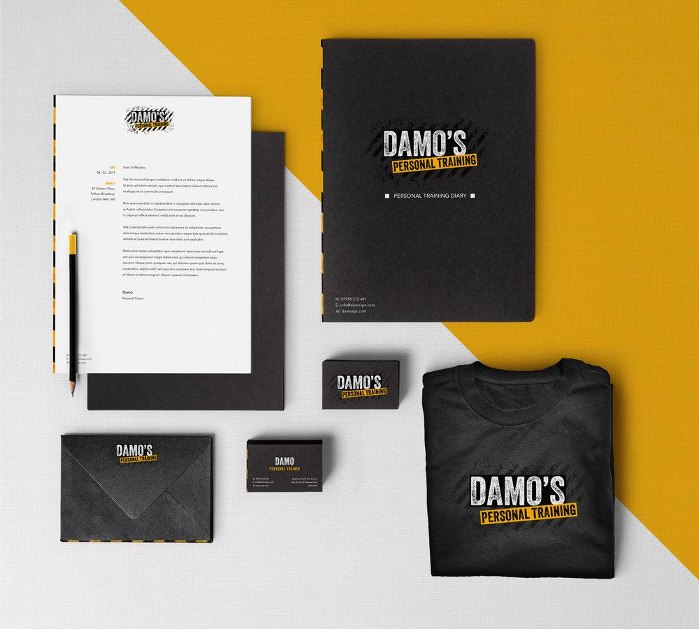 DAMOS-STATIONERY.jpg