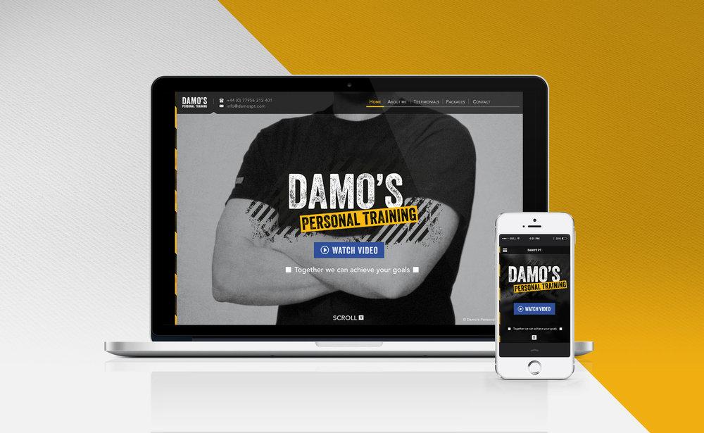 DAMO-WEBSITE.jpg