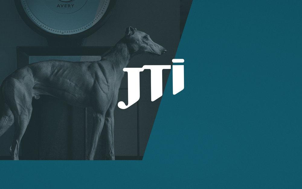 JTI-HEADER.jpg