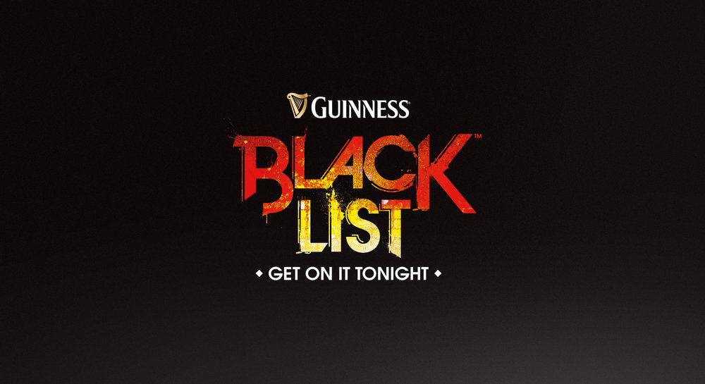 BLACKLIST_LOGO.jpg