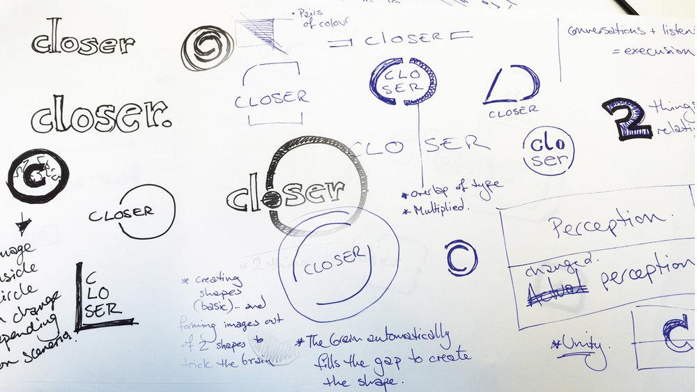 CLOSER_LOGO-CONCEPTS.jpg
