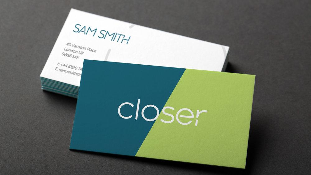 CLOSER-BUSINESS-CARDS.jpg