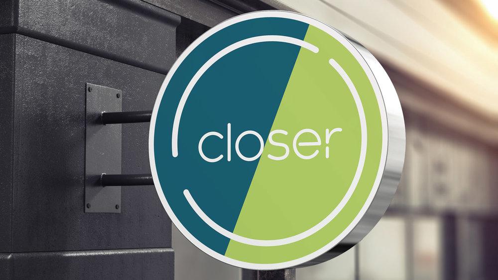 CLOSER_SIGN.jpg