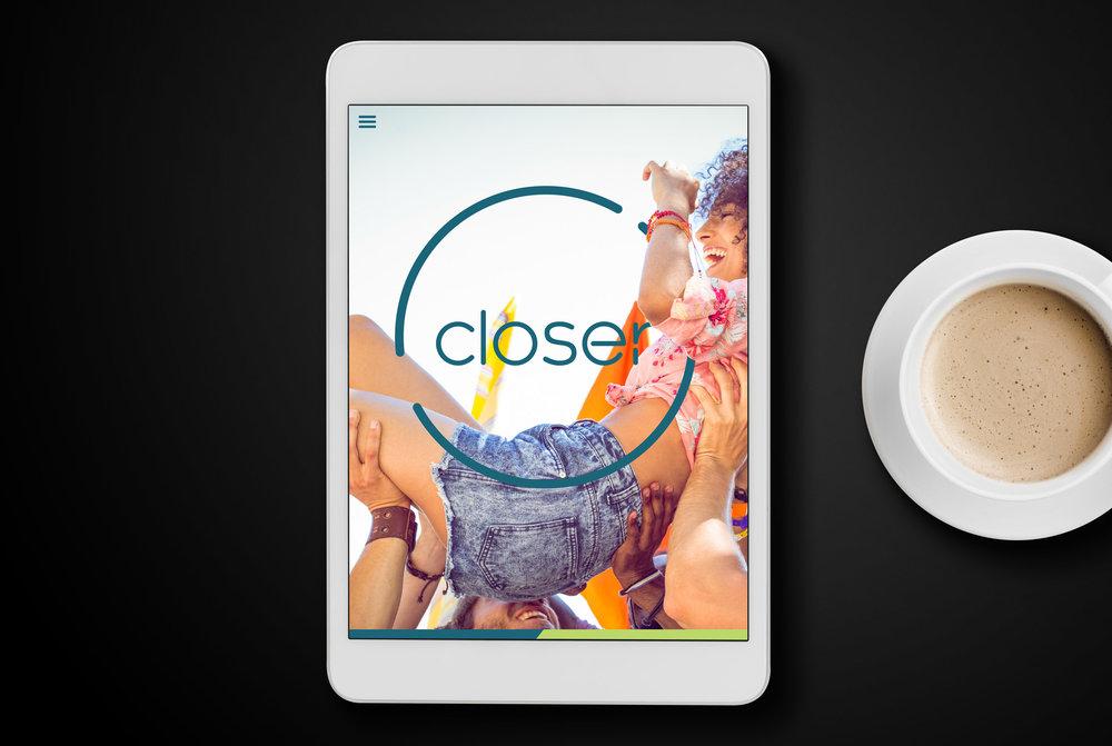 CLOSER_IPAD-001.jpg