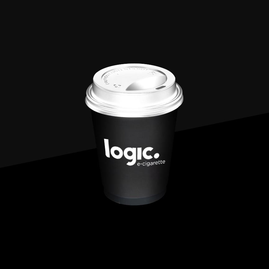 LOGIC-COFFEE-CUP.jpg
