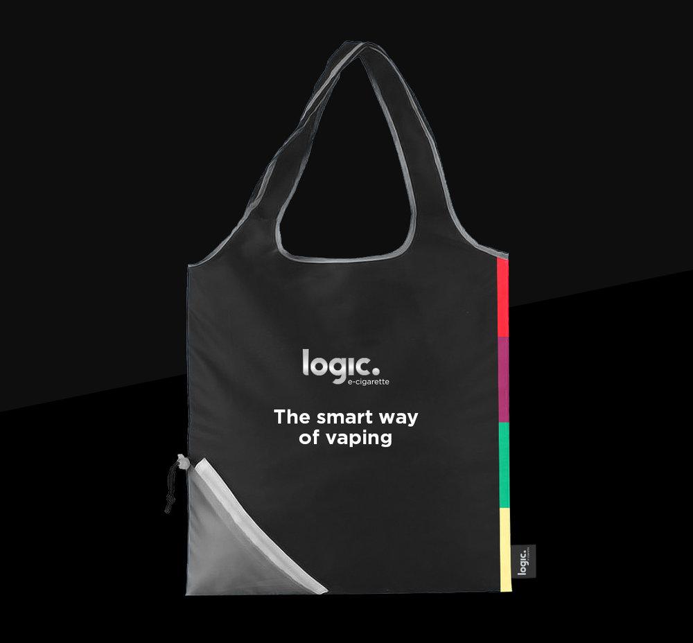 LOGIC-CARRY-BAG-003.jpg