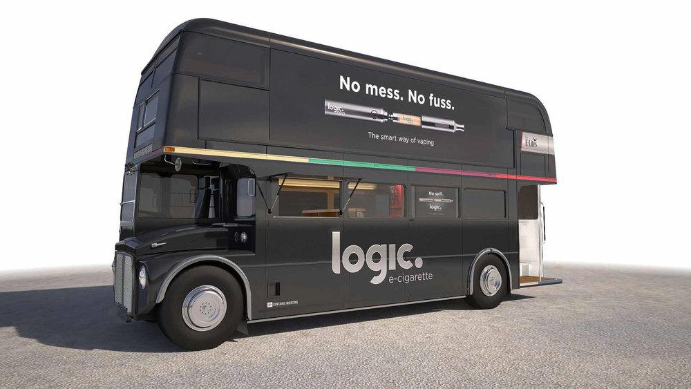 LOGIC-BUS-001.jpg