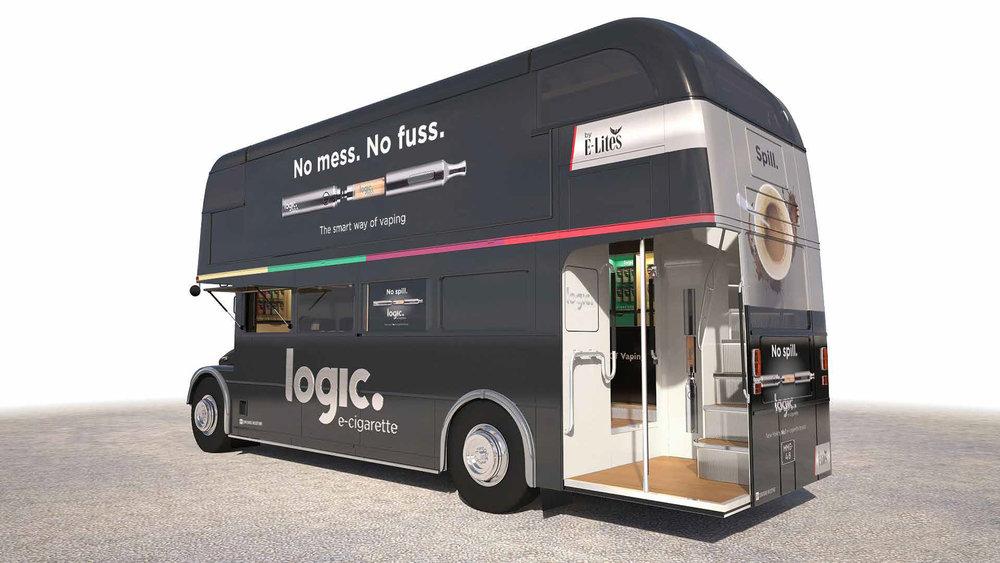 LOGIC-BUS-002.jpg