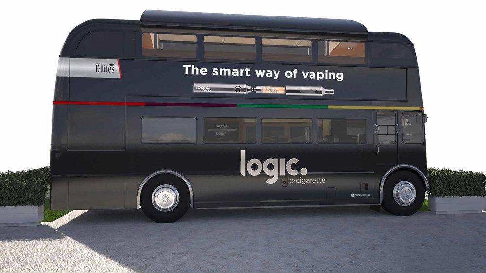 LOGIC-BUS-003.jpg