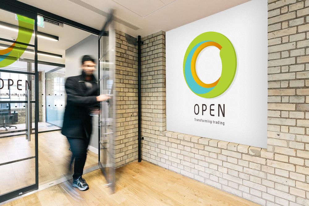 OPEN_OFFICE_SIGNAGE.jpg