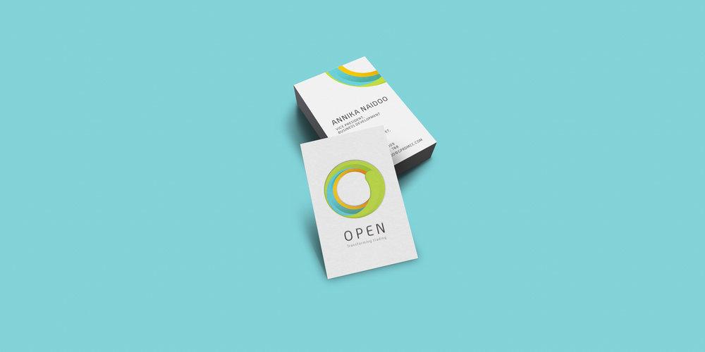 OPEN-ORGANIC-BUSINESS-CARDS.jpg