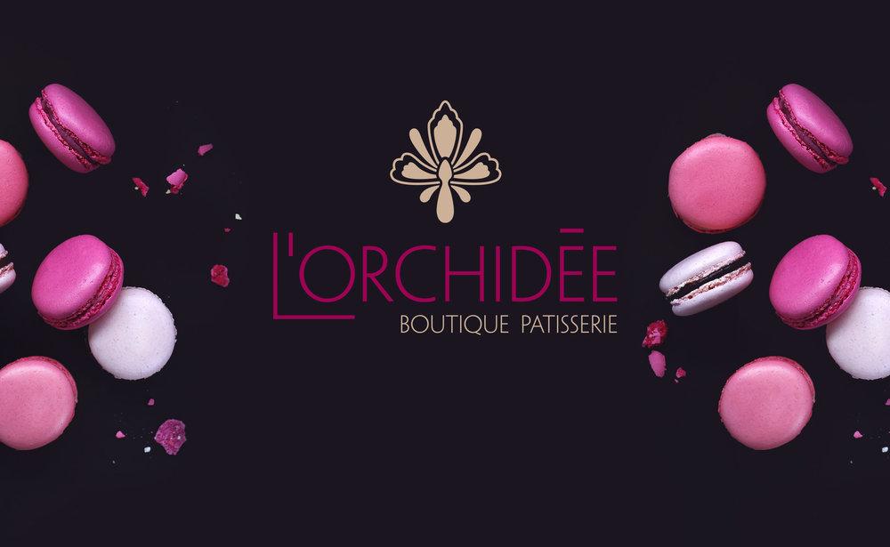 LORCHIDEE-LOGO-HEADER.jpg