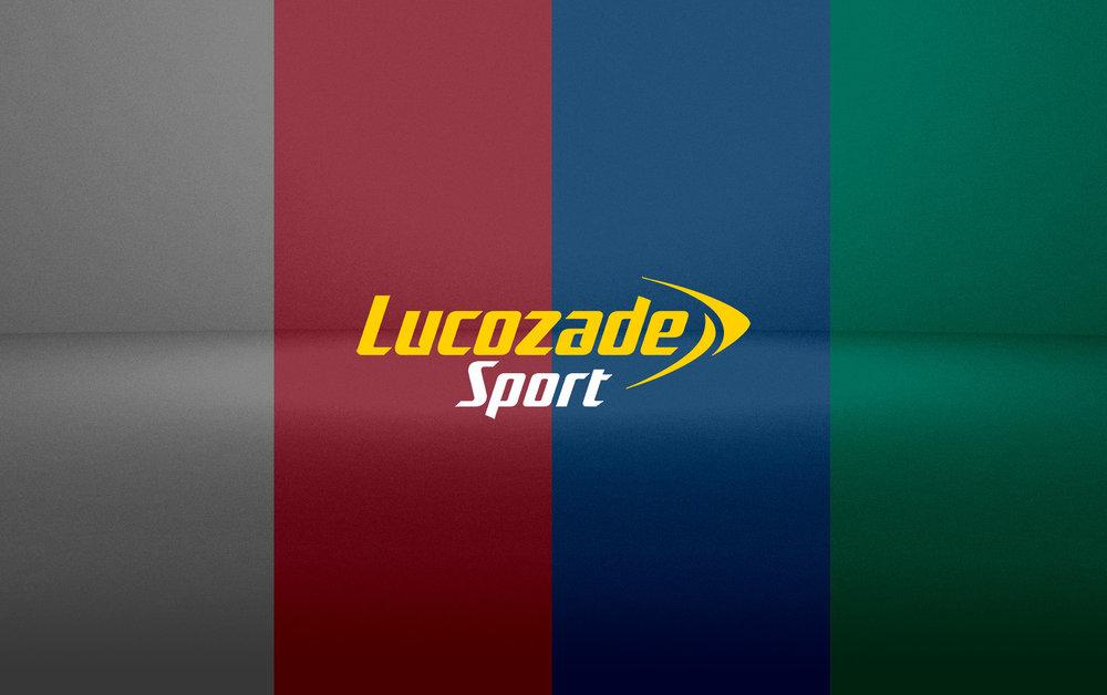 LUCOZADE-HEADER.jpg