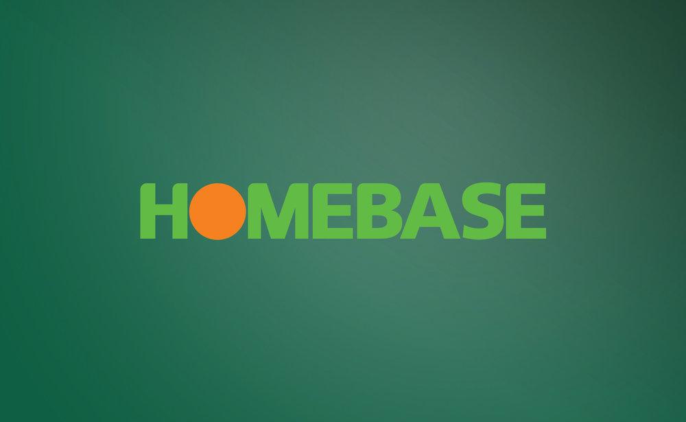 HOMEBASE_HEADER.jpg