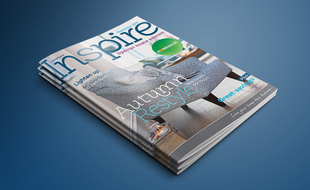 INSPIRE-COVER-ISSUE-02.jpg