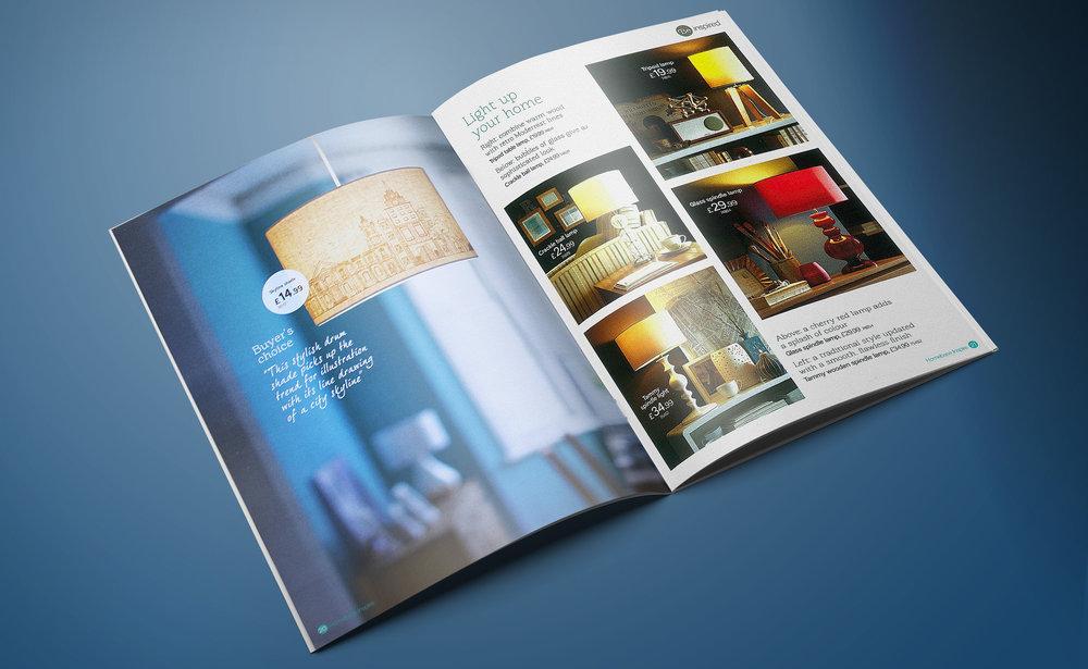 INSPIRE-SPREAD-1-ISSUE-02.jpg