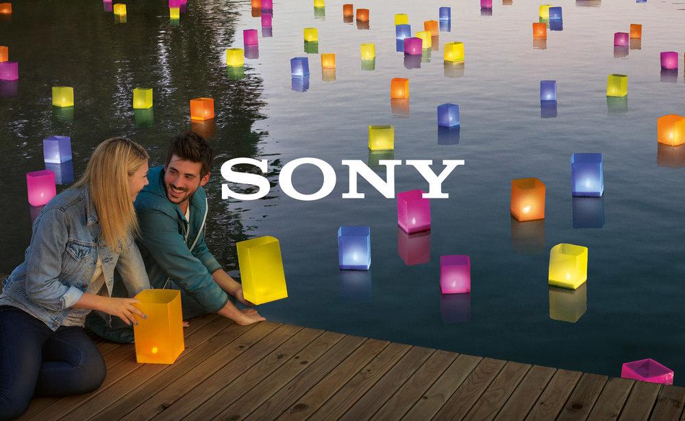 SONY-MSN-HEADER.jpg