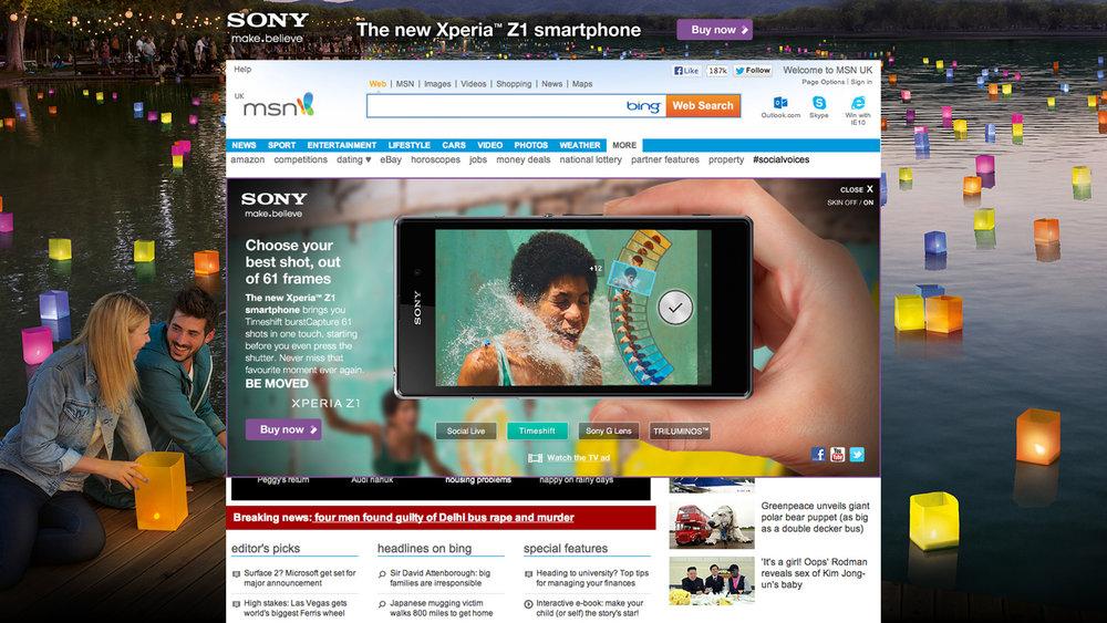 SONY-MSN-TAKEOVER-04A.jpg