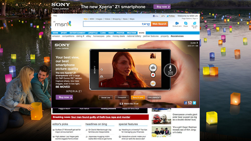 SONY-MSN-TAKEOVER-08.jpg
