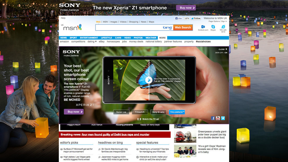 SONY-MSN-TAKEOVER-09.jpg