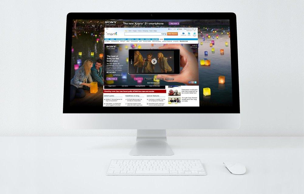 SONY-MSN-TAKEOVER-02.jpg