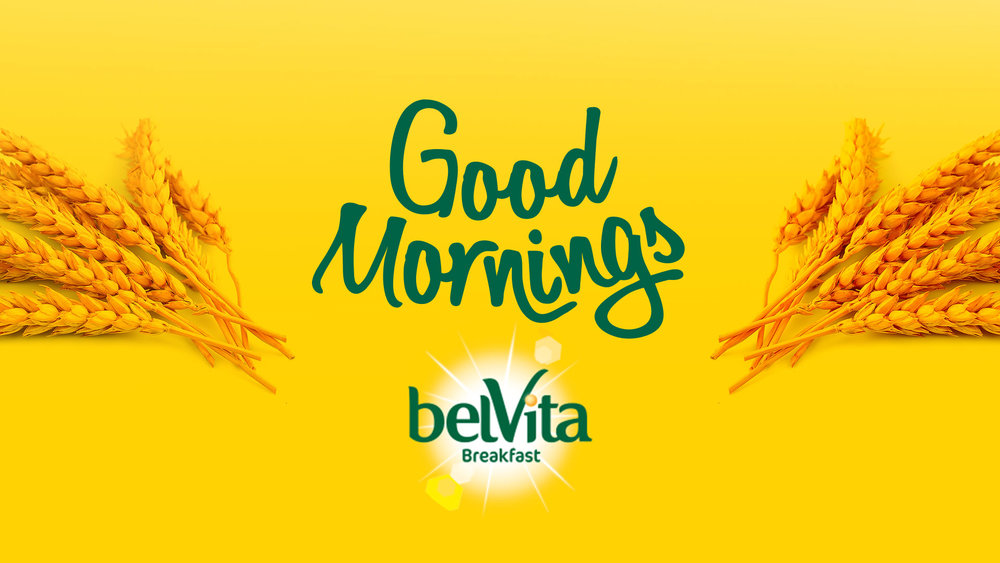 108882-BELVITA-GOODMORNING-HEADER2.jpg