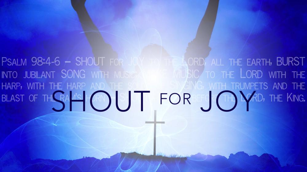 Shout for Joy B.png