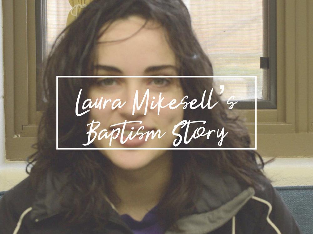 Laura's Baptism.001.jpeg