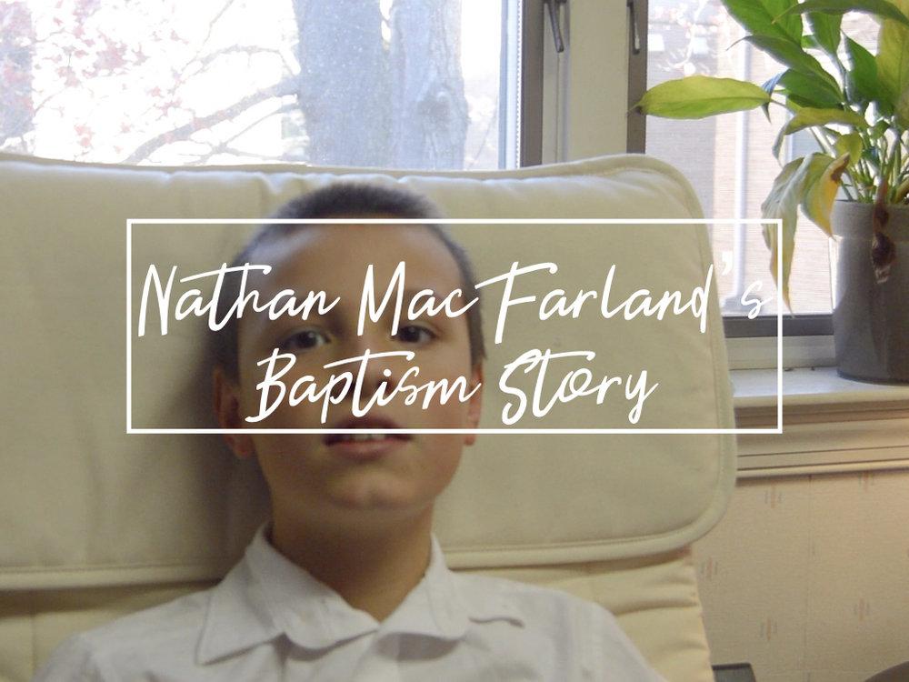 Nathan's Baptism.001.jpeg