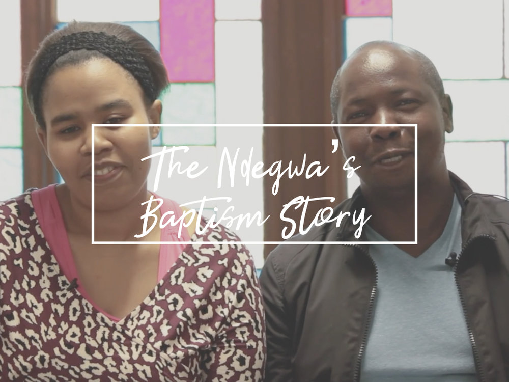 Ndegwa's Baptism.001.jpeg